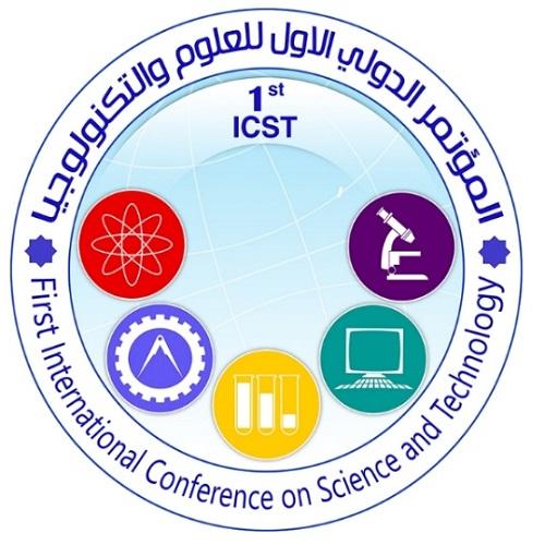 ICST-1st