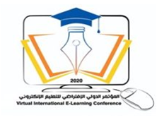 View Vol. 19 No. 3 (2020): Virtual International Conference on E-Learning